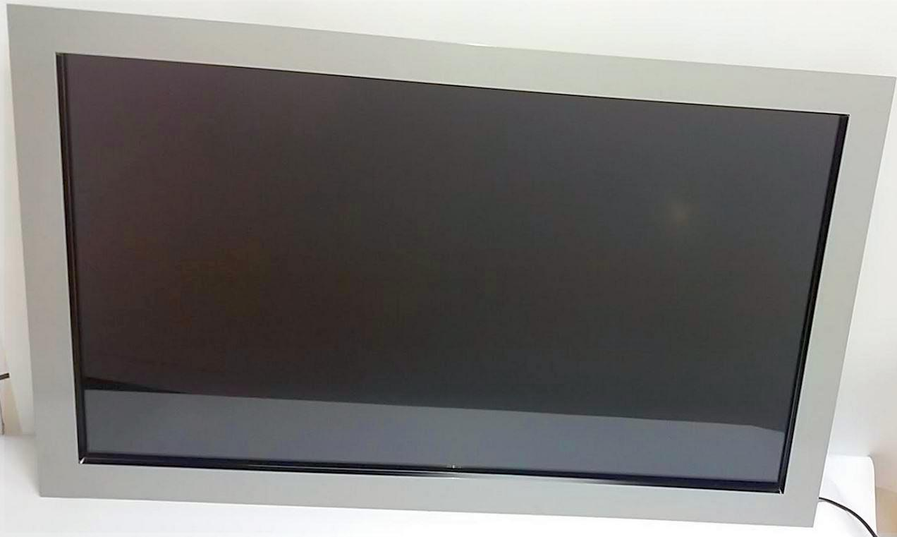 "Monitor dotykowy 42"" Hardy 4207 Infrared"